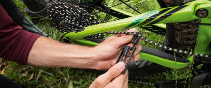 Neue Pocket-Tools von Sigma Sport